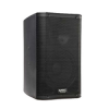 QSC K8 2-Way Powered Speaker