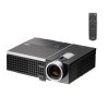 Dell 2000 lumens projector (M410HD)
