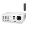 NEC  2000 lumens projector (Display Solutions NP-V260)