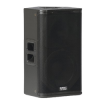 QSC KW122 2-Way Powered Loudspeaker