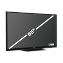 Sharp 65″ LED TV (AQUOS LC65E77UM)