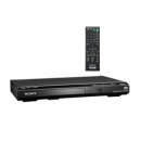 Sony – DVD Player (DVPSR210P)