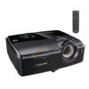 ViewSonic 2000 lumens projector (PRO8200 HD)