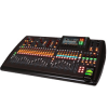Behringer X32 Digital Mixer Rental