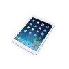 Ipad air 2 rentals NYC