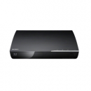 Sony  DVD/Blue ray player (BDP-S390 Blu-ray Disc)